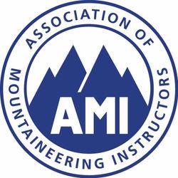 ami_logo2-1